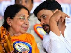 Dileep Solves Kanchanamala-Ennu Ninte Moideen Dispute!