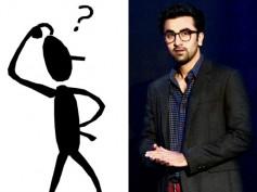 Ranbir Kapoor Has Found A 'True Friend' In B-Town & She Is Not Deepika!