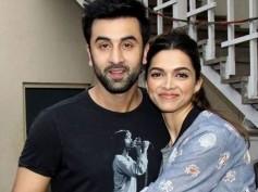Getting Too Personal! Deepika Padukone Reveals Ranbir Kapoor's Bedroom Secrets