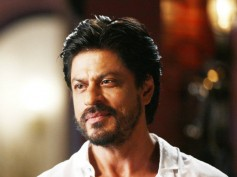 Did Shahrukh Khan Just Cry After Watching Dilwale?