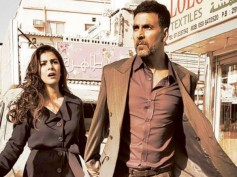 Akshay Kumar Reveals The Evacuation Process Done In Airlift!
