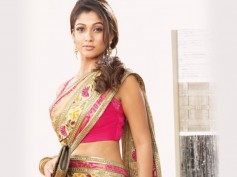 Do You Know What's Nayantara's Salary For Her Upcoming Movie With Vikram?