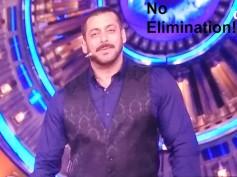 Bigg Boss 9 With Salman Khan: No Elimination This Week; Rimi & Digangana Saved!