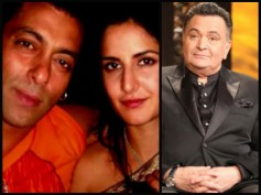 Salman Khan-Katrina Kaif's Ex Love Life Caused Real Life Tamasha For Ranbir's Dad