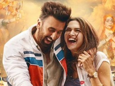 Tamasha 3 Days Box Office Collection: Stays Strong