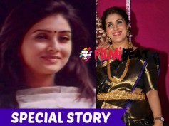 EXCLUSIVE! Ever Wondered Where Is Tholi Prema Actress Keerthi Reddy?