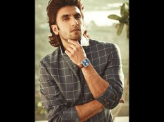 AWESOME: You'll Love Ranveer Singh's Reply On Ex-Lovers Working Together