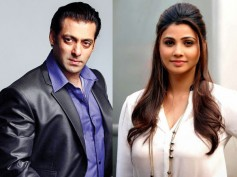 How Cute! Daisy Shah Has Very Big Dreams With Salman Khan