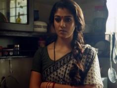 Favouritism? Nayantara Reduces Her Salary For Malayalam Films Alone!