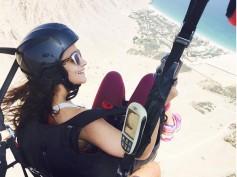10 Cute & Sweet Pics Of Alia Bhatt From Instagram!