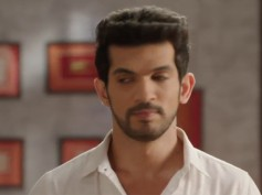 Naagin Spoiler: Shivanya's Past to be a matter of anxiety