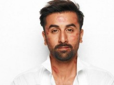 Ranbir Kapoor Was Paid A Mindblowing 38 Crores For Tamasha?
