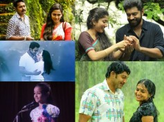 Malayalam Cinema 2015: Top 15 Songs Of The Year
