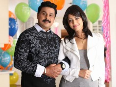 Dileep Is The Robin Williams Of Mollywood: Mamta Mohandas