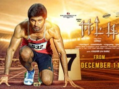 Eetti Movie Review & Rating: Atharvaa Strikes Back With A Commercial Spear!