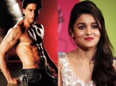 Good News! Shahrukh Khan & Alia Bhatt's Next To Resume Shooting From January
