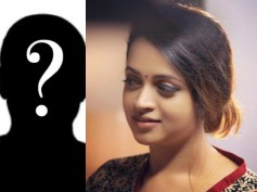 Guess Which Popular Actor Killed Bhavana's Opportunities!