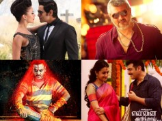 Box Office 2015: Top 20 Highest Grossing Tamil Movies Of The Year!