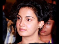 No Marriage For The Next 10 Years: Honey Rose
