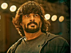 Irudhi Suttru Official Trailer Review: Maddy Impresses As A Troubled Boxing Coach