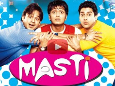 Watch Full Movies Masti, Ishqiya, The Dirty Picture, Exclusively On Filmibeat, For Free