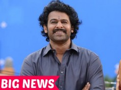 No Prabhas In Baahubali 3, Writer Vijayanedra Prasad's Shocking Revelations