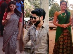 Oops! Yet To Lock Third Heroine In Premam Telugu Remake