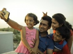 Everything You Want To Know About Pasanga 2: Details Revealed By Suriya!