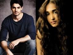 Sooraj Pancholi Speaks Up On Jiah Khan's Suicide Case, Says He Hasn't Read The Chargesheet Yet!