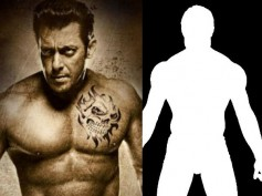 Revealed! This Actor Would Play The Salman Khan In Sultan