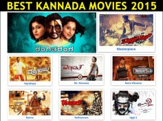#FilmiFiesta Poll: Which Is The Best Kannada Movie Of 2015?