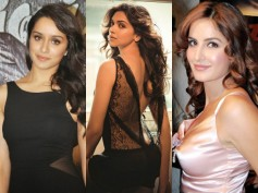 Shraddha Kapoor Wins Over Katrina Kaif & Deepika Padukone, Read Why!