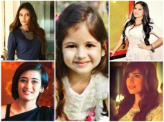 Bollywood Actresses Who Caught Our Attention In 2015