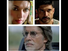 Wazir Movie Review By Audience Response: Live Update