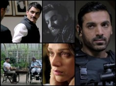 Wazir Movie Review: Amitabh-Farhan Shine In This Captivating Thriller