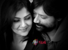 'Iraivi' Might Be Yet Another Karthik Subburaj Special!