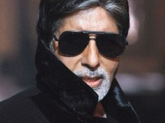 Not To Worry! Amitabh Bachchan Is Hale & Hearty After Undergoing Rib Cage Surgery