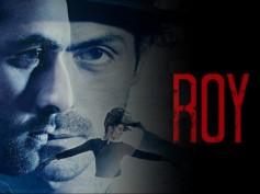 Filmfare Awards 2016: Best Music Award Goes To Ankit Tiwari, Meet Bros Anjjan & Amaal Mallik For Roy