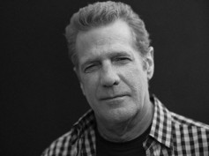 The Main Face Behind Hotel California, Eagles Guitarist Glenn Frey Dies At 67