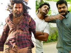 Official Trailer Reviews: Bala's Tharai Thappattai & Gautham Menon's Achcham Yenbadhu Madamaiyada!