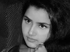INTERESTING! Anupama Parameshwaran's Take On Glamorous Roles