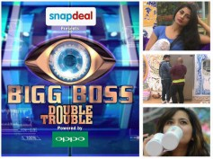 What! Rimi Sen, Ankti Gera, Roopal Tyagi… To Miss Bigg Boss 9 Grand Finale!