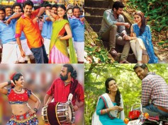 BOX OFFICE BATTLE (Pongal Releases): And The Winner Is....