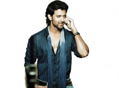 Finally! Hrithik Roshan Speaks Up About His Relationship Status