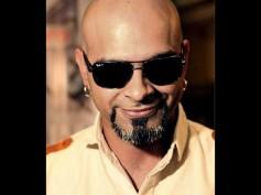 Roadies Fame Raghu Ram Speaks On Split With Wife Sugandha Garg