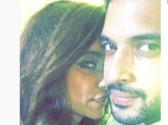 Look Who Wished VJ Anusha Dandekar On Her Special Day…