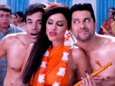 Kyaa Kool Hain Hum 3 Movie Review By Audience Response: Live Update