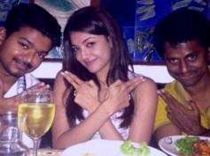 AR Murugadoss On 'Thuppakki 2' Starring Ilayathalapathy Vijay!