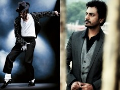 Nawazuddin Siddique To Don A Hat Of Michael Jackson In SRK Starrer Raees!