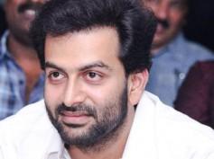 I Don't Produce Films To Make Money: Prithviraj